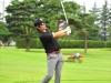 43_golf_04_0298
