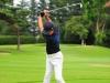 43_golf_04_0306