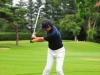 43_golf_04_0308