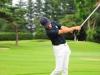 43_golf_04_0310