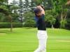 43_golf_04_0312