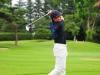 43_golf_04_0313