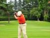 43_golf_04_0315