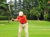 43_golf_04_0316