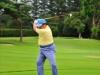 43_golf_04_0320