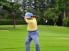 43_golf_04_0321