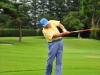 43_golf_04_0323