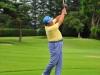 43_golf_04_0324