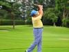 43_golf_04_0325