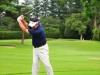 43_golf_04_0326