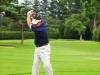 43_golf_04_0329