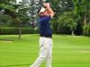 43_golf_04_0334