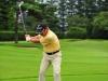 43_golf_04_0338