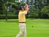 43_golf_04_0348