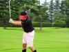43_golf_04_0350