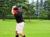 43_golf_04_0352