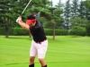 43_golf_04_0354