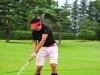 43_golf_04_0355