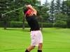 43_golf_04_0358