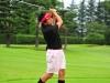 43_golf_04_0360