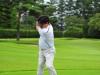 43_golf_04_0361