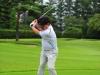 43_golf_04_0363