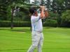 43_golf_04_0367