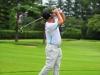 43_golf_04_0368