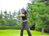 43_golf_04_0372