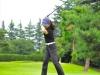 43_golf_04_0375