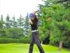 43_golf_04_0377