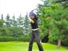 43_golf_04_0379