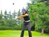 43_golf_04_0380