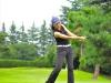 43_golf_04_0382