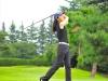 43_golf_04_0383
