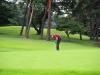 43_golf_04_0385