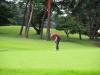 43_golf_04_0386
