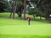 43_golf_04_0388