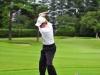 43_golf_04_0397