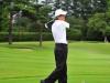 43_golf_04_0403
