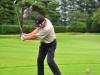 43_golf_04_0404