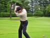 43_golf_04_0406
