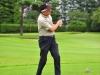 43_golf_04_0411