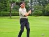 43_golf_04_0413