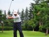 43_golf_04_0415
