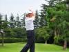 43_golf_04_0424