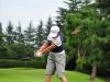 43_golf_04_0428