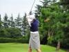 43_golf_04_0431