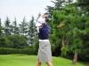 43_golf_04_0433