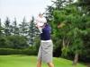 43_golf_04_0436
